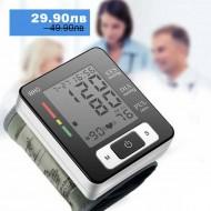 Апарат за измерване на кръвно налягане UKC